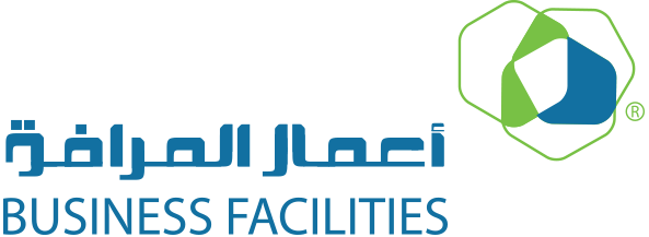 Business Facilities Company LTD.